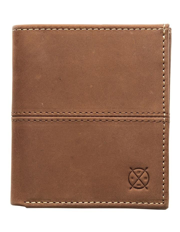 Bernard Men's Wallet image 2