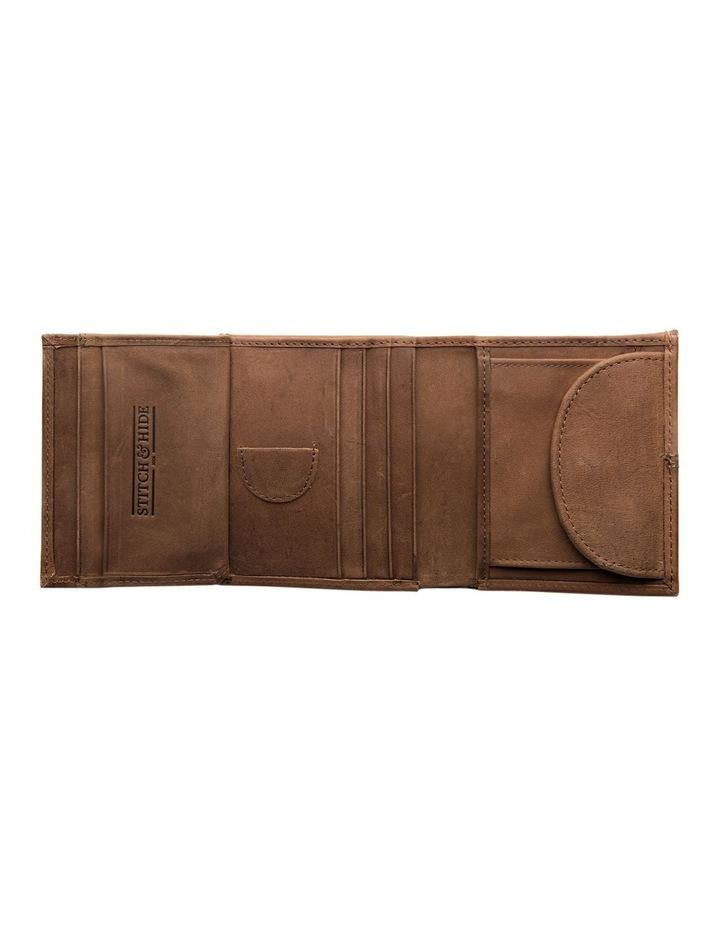 Bernard Men's Wallet image 4