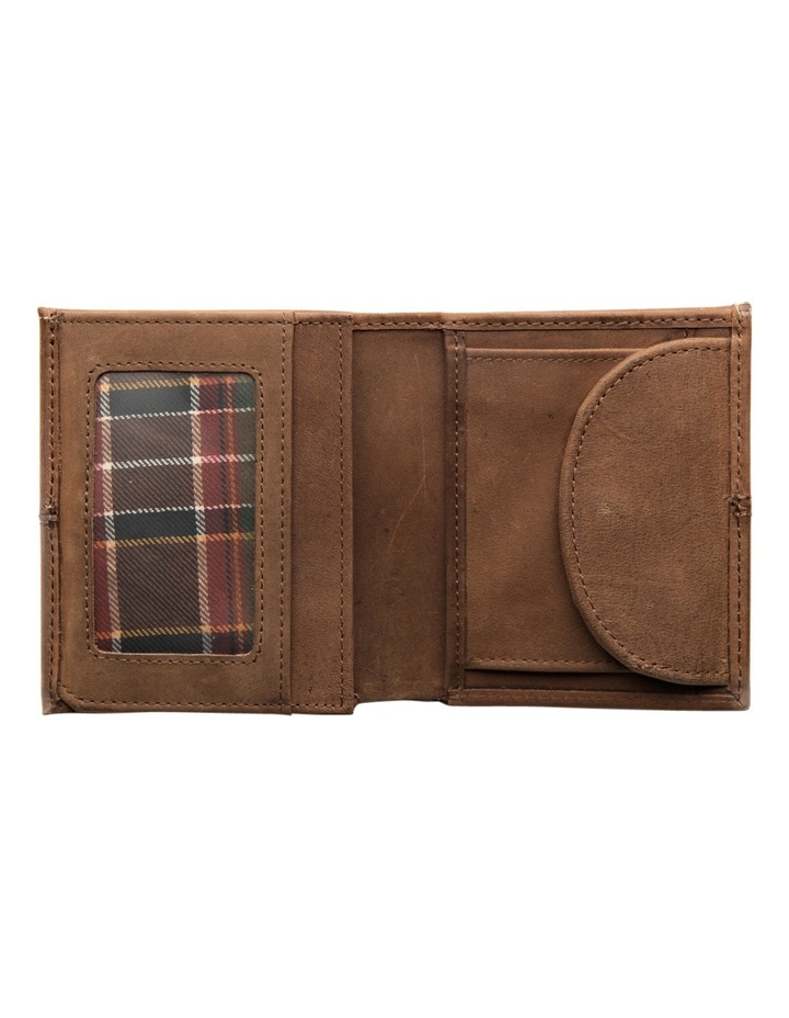 Bernard Men's Wallet image 5