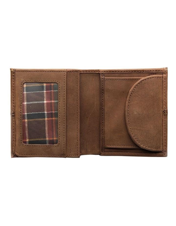 Bernard Men's Wallet image 6