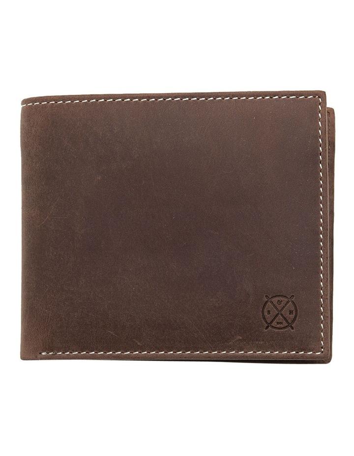 Henry Men's Wallet image 1