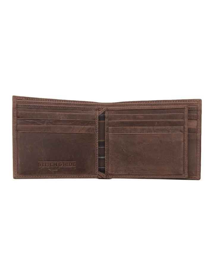 Henry Men's Wallet image 2