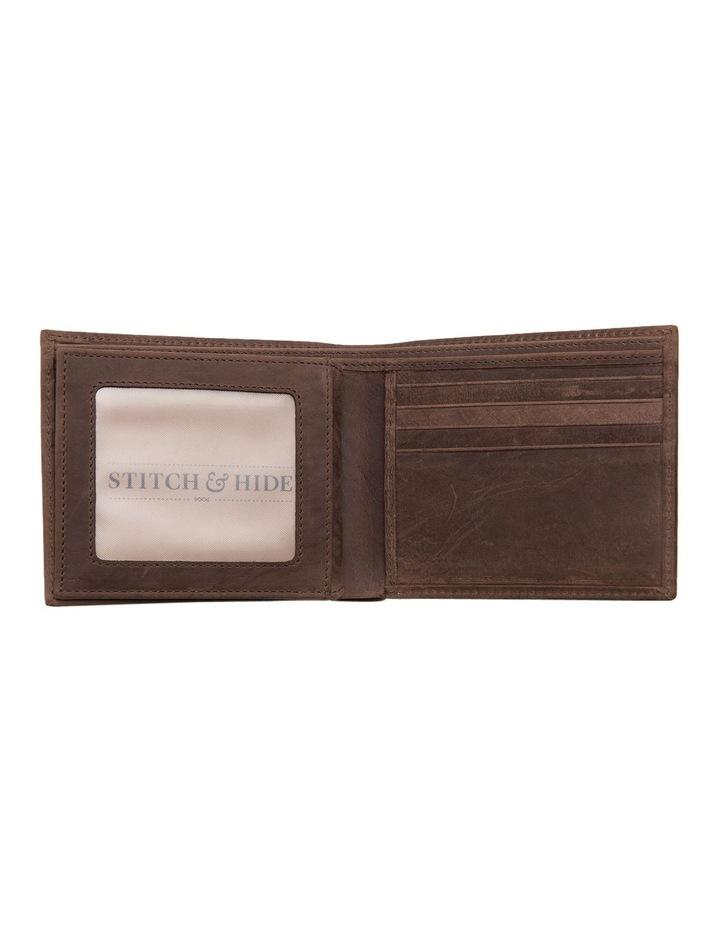 Henry Men's Wallet image 3