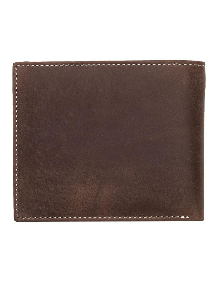 Henry Men's Wallet image 4