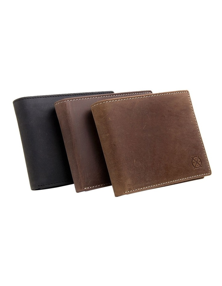 Henry Men's Wallet image 5