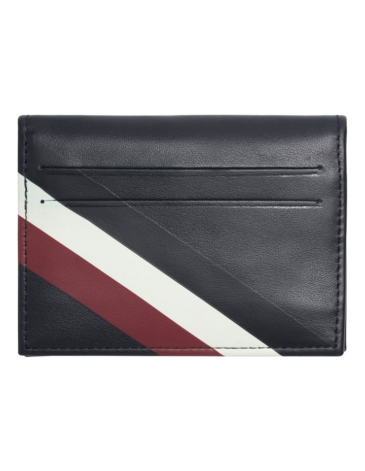 Signature Bi-Fold Id Wallet image 2