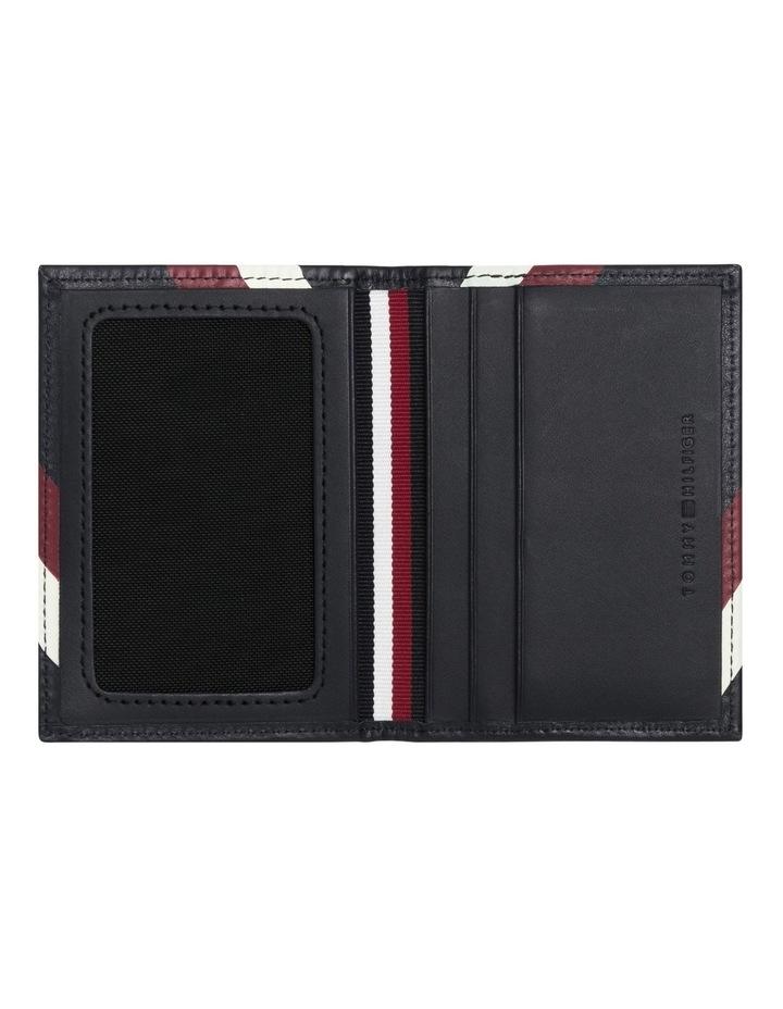 Signature Bi-Fold Id Wallet image 3