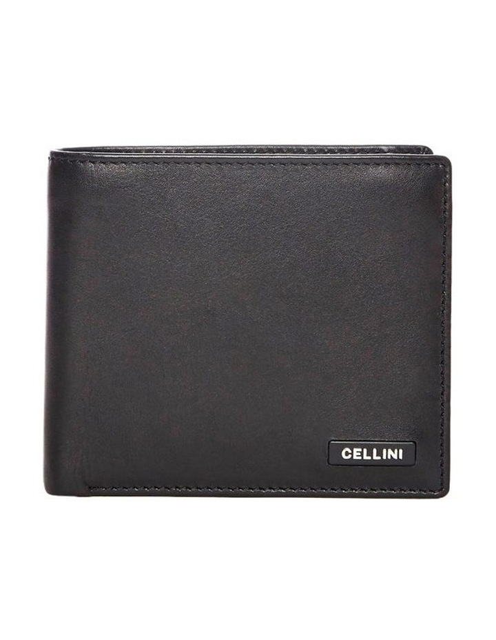 Shelby Trifold Wallet image 1