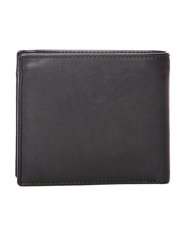 Shelby Trifold Wallet image 3
