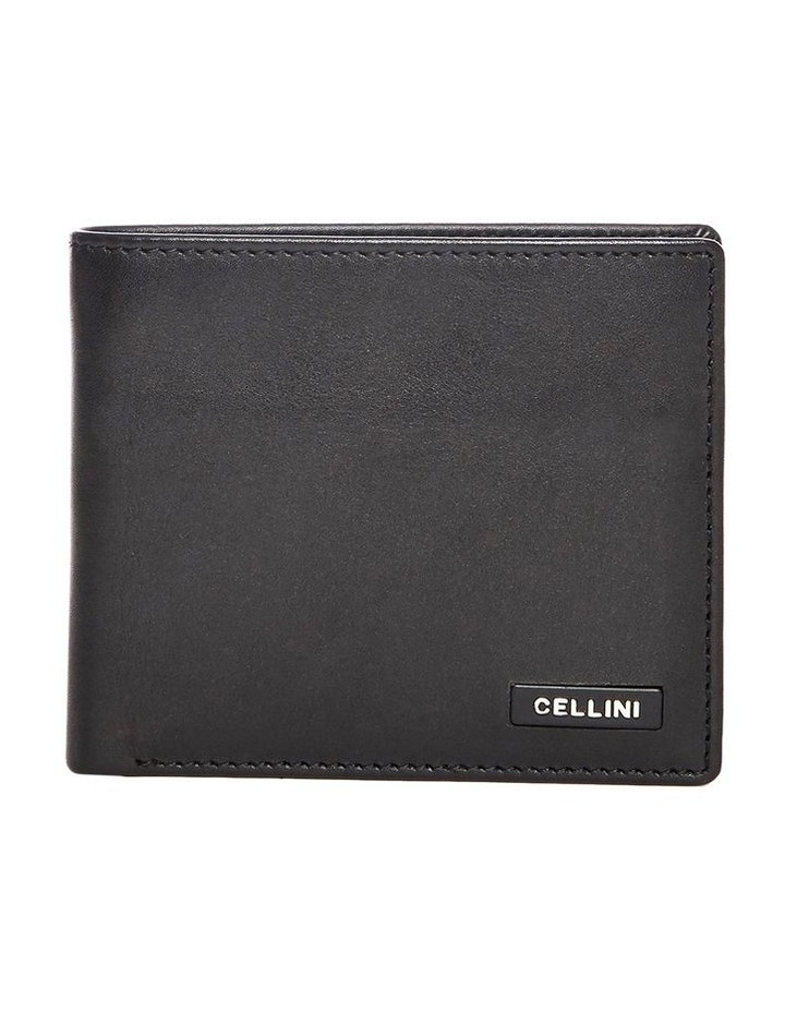 Shelby Double Wallet image 1