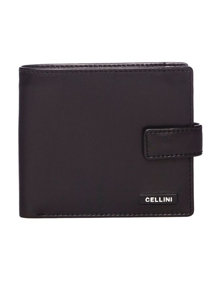 Shelby Tab Wallet image 1