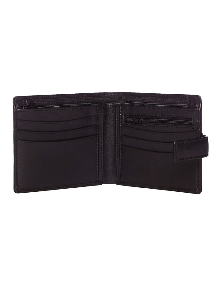 Shelby Tab Wallet image 2