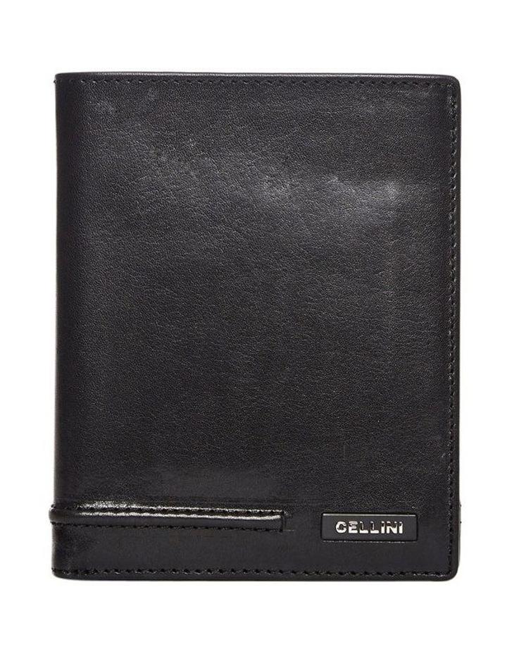 Viper Stitch Blazer Wallet image 1