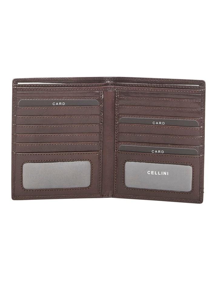 Viper Stitch Blazer Wallet image 2