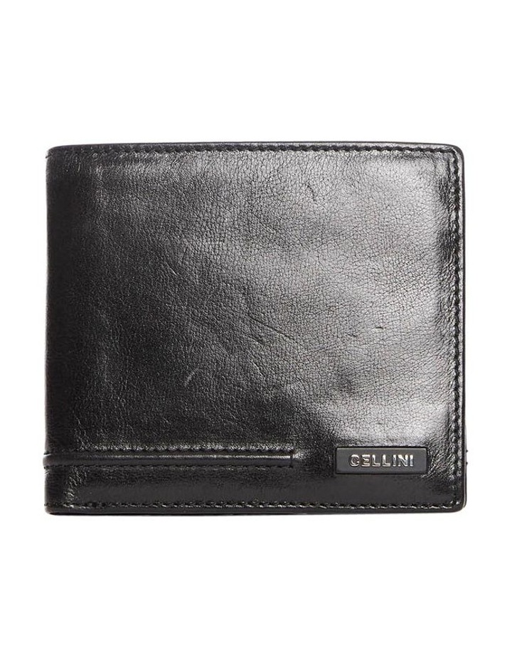Viper Trifold Wallet image 1
