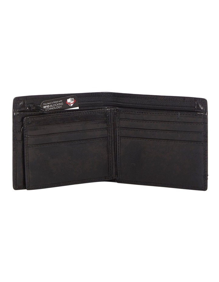 Viper Trifold Wallet image 2