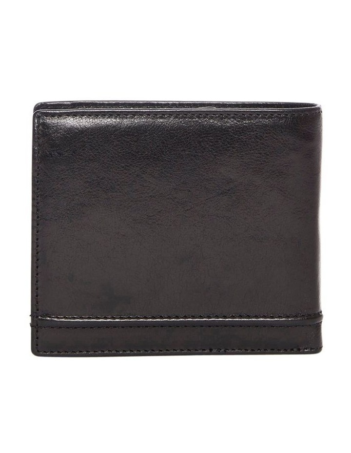 Viper Trifold Wallet image 3