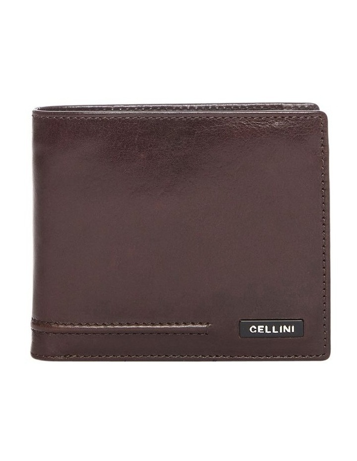CMH208 Viper Trifold Wallet image 1