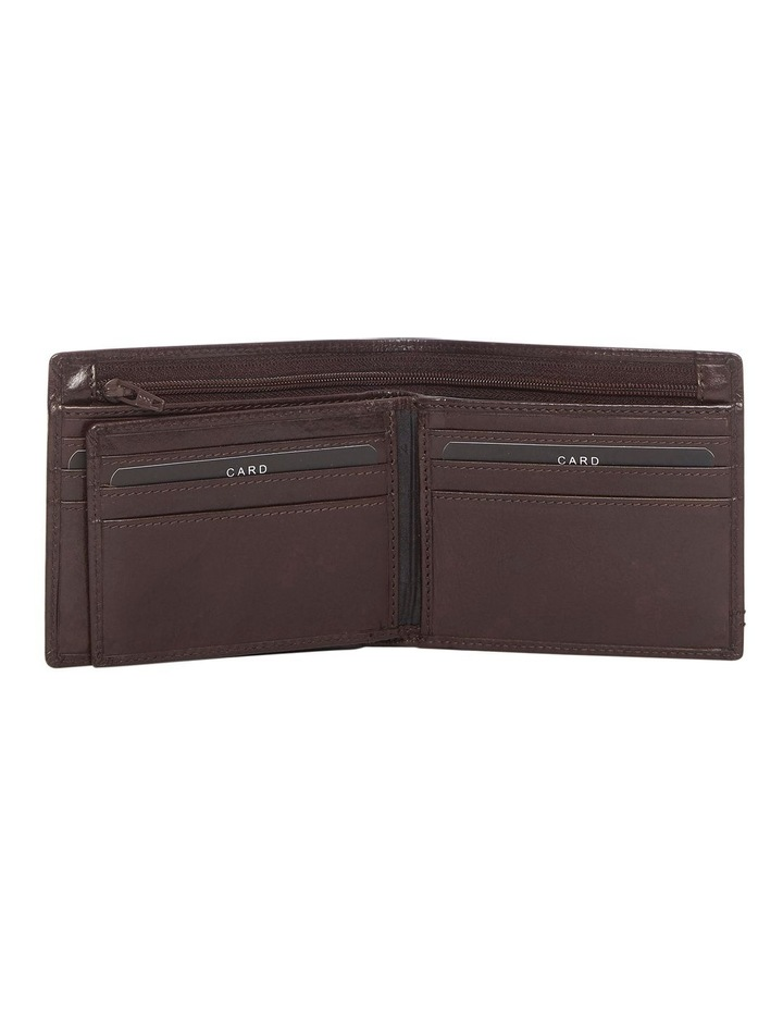 CMH208 Viper Trifold Wallet image 2