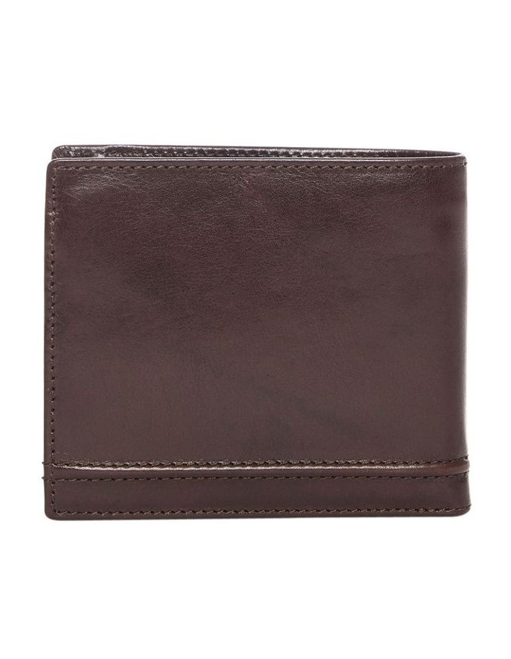 CMH208 Viper Trifold Wallet image 3