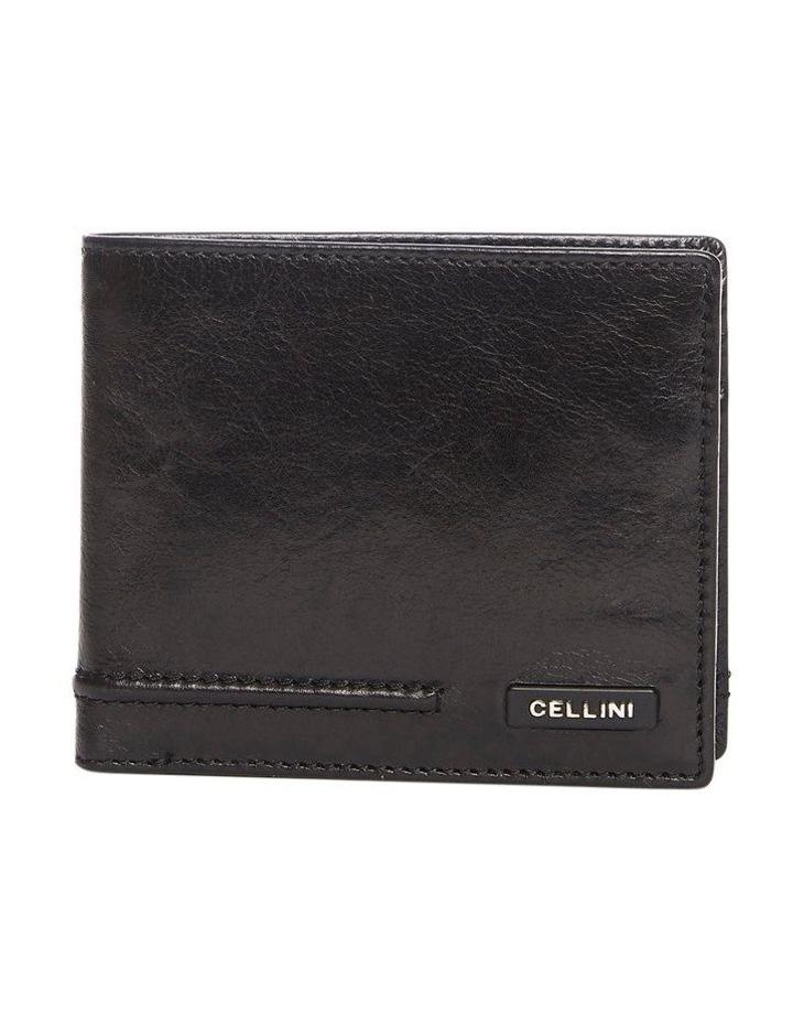 Cmh209 Viper Double Wallet image 1