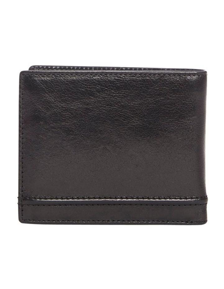 Cmh209 Viper Double Wallet image 3