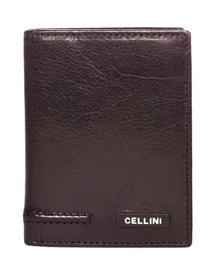 CMH210 Viper Credit Card Wallet image 1