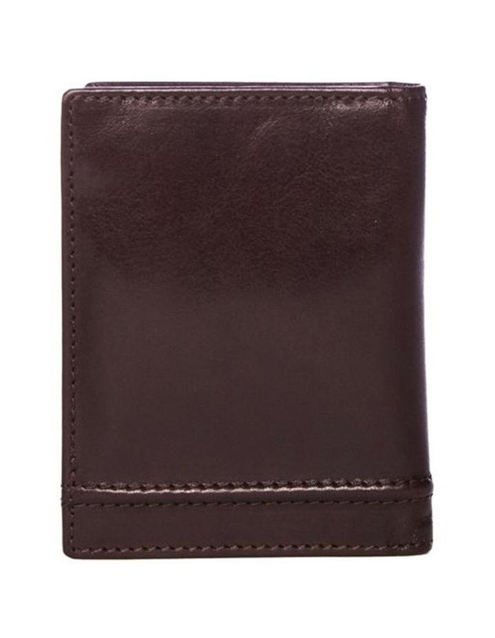 CMH210 Viper Credit Card Wallet image 3