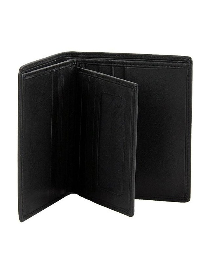 Shelby Trifold Wallet CMH200 image 2