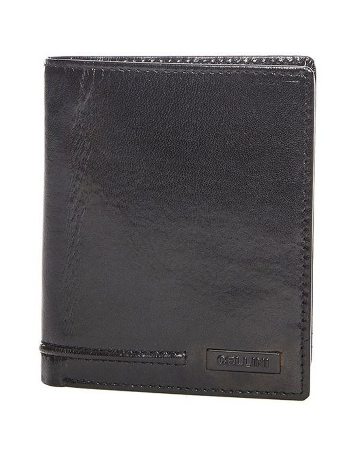 CMH211 Viper Trifold Wallet image 1