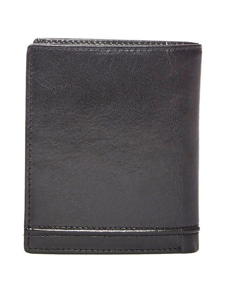 CMH211 Viper Trifold Wallet image 3