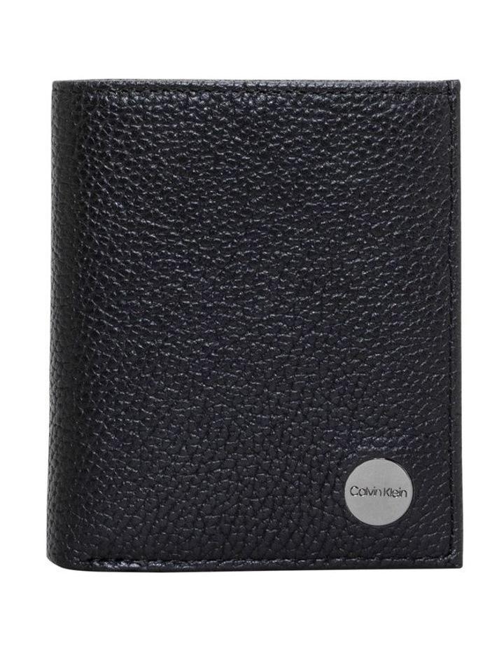 Pop-Work Wallet image 1