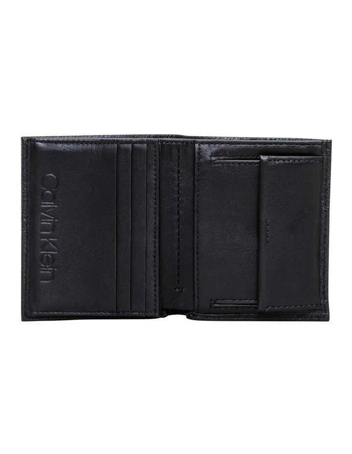 Pop-Work Wallet image 2