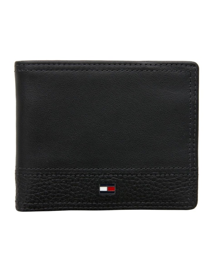 Business Mini Credit Card Wallet image 1