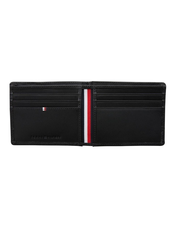 Business Mini Credit Card Wallet image 3