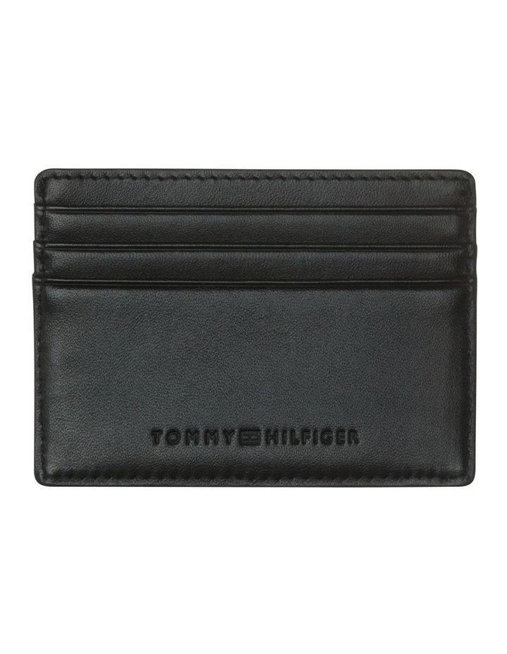 Harry Leather Card Holder image 1