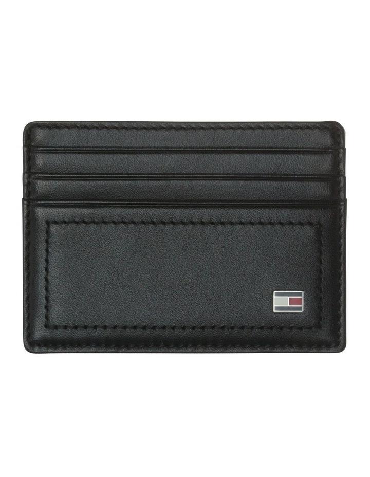 Harry Leather Card Holder image 2