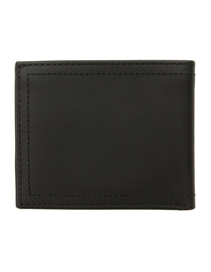 Harry Small Leather Card Wallet image 2