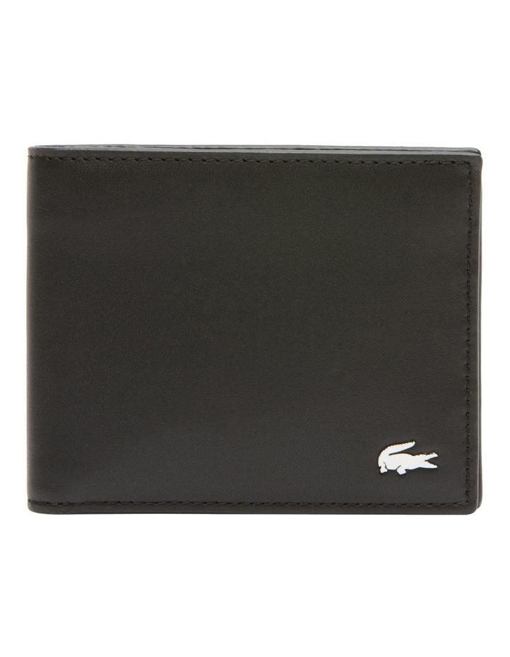 FG Sml Billfold Wallet image 1