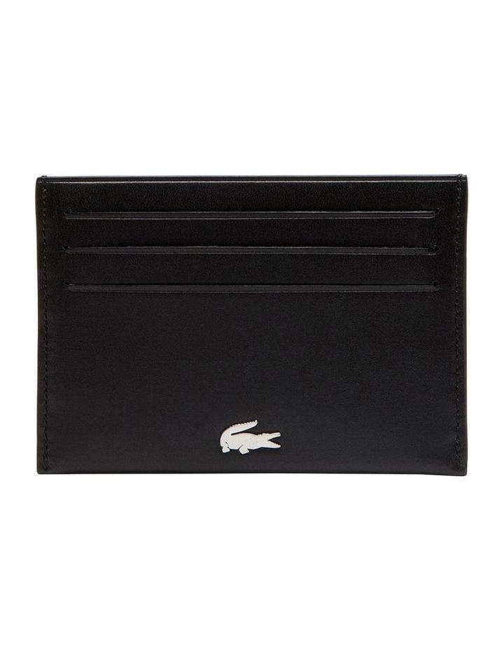 FG Leather Card Holder image 1