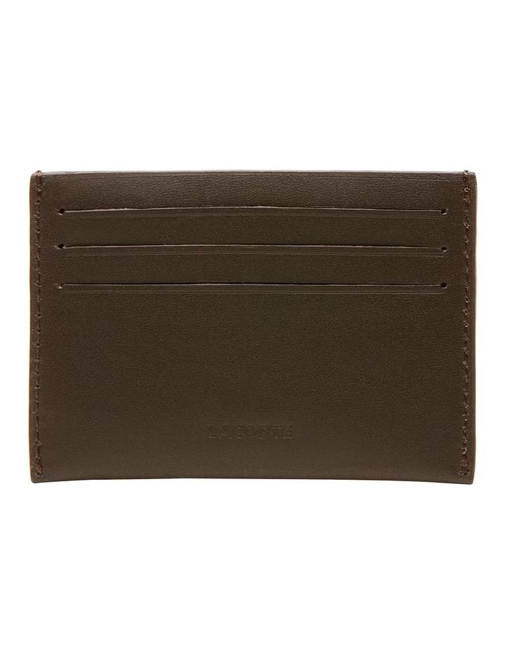 FG Leather Card Holder image 2