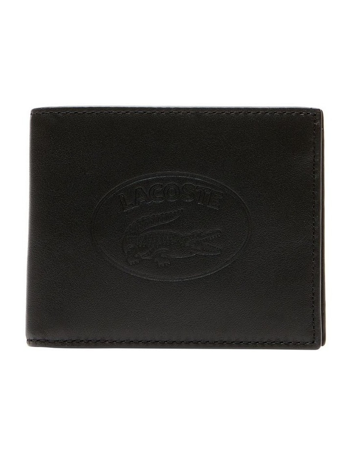 Leather Billfold image 1