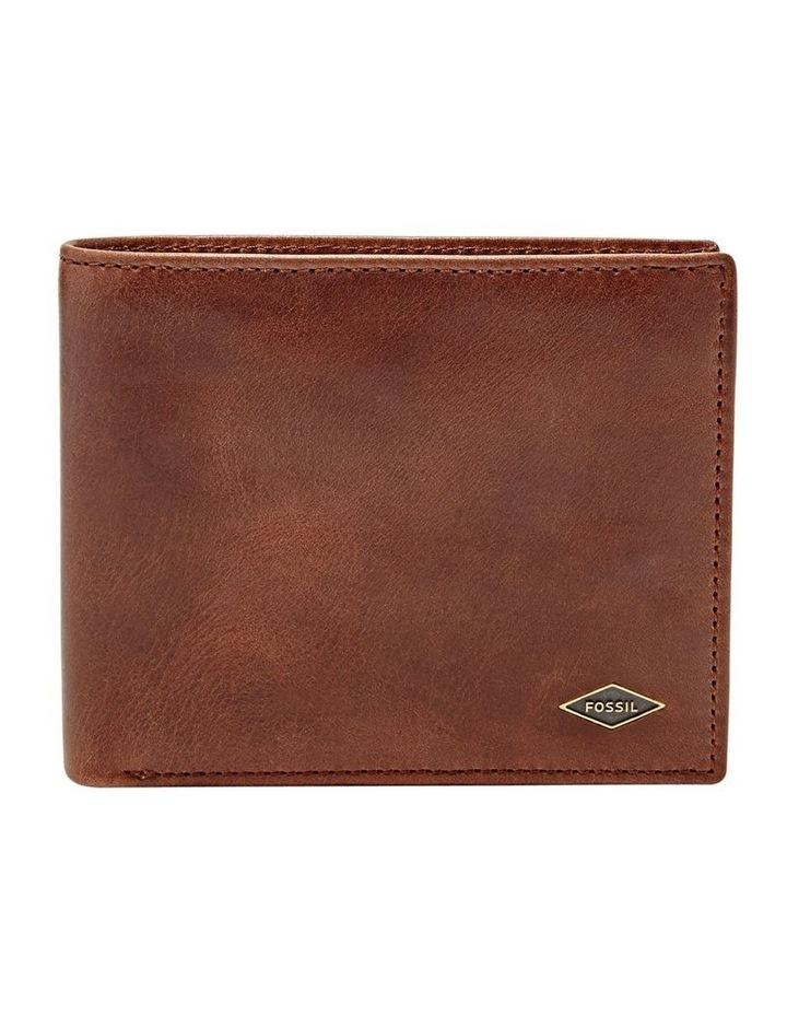 Tyan Bi-Fold Wallet image 1