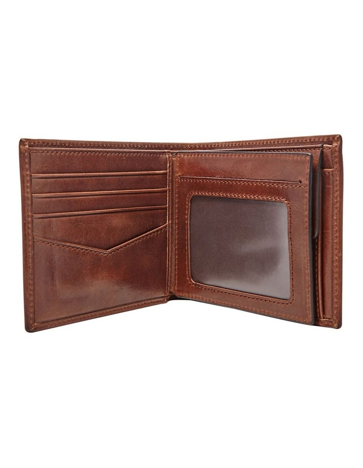 Tyan Bi-Fold Wallet image 2