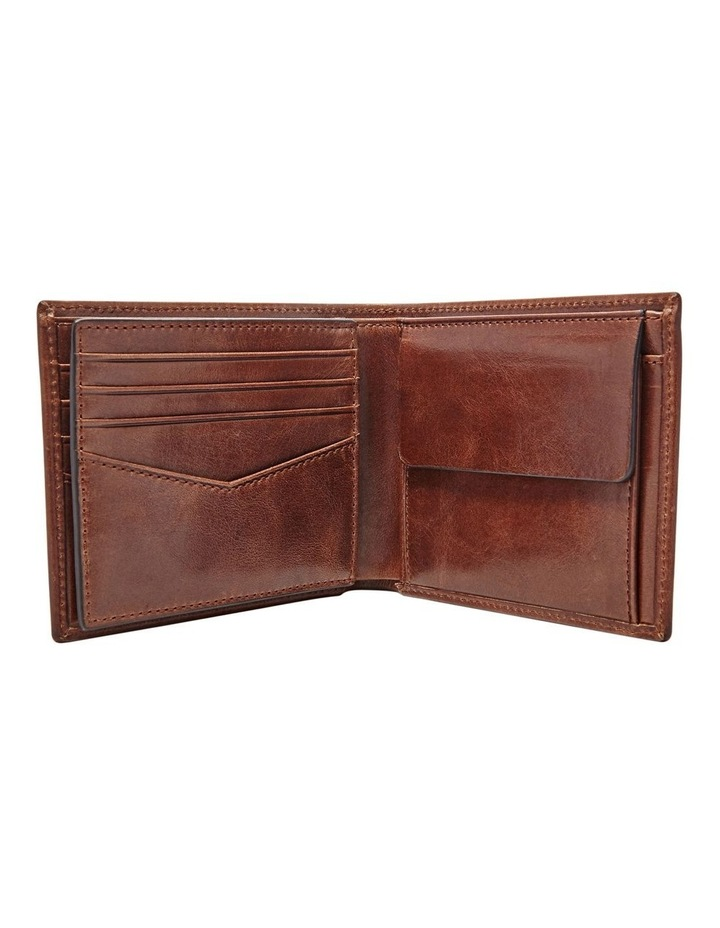 Tyan Bi-Fold Wallet image 3