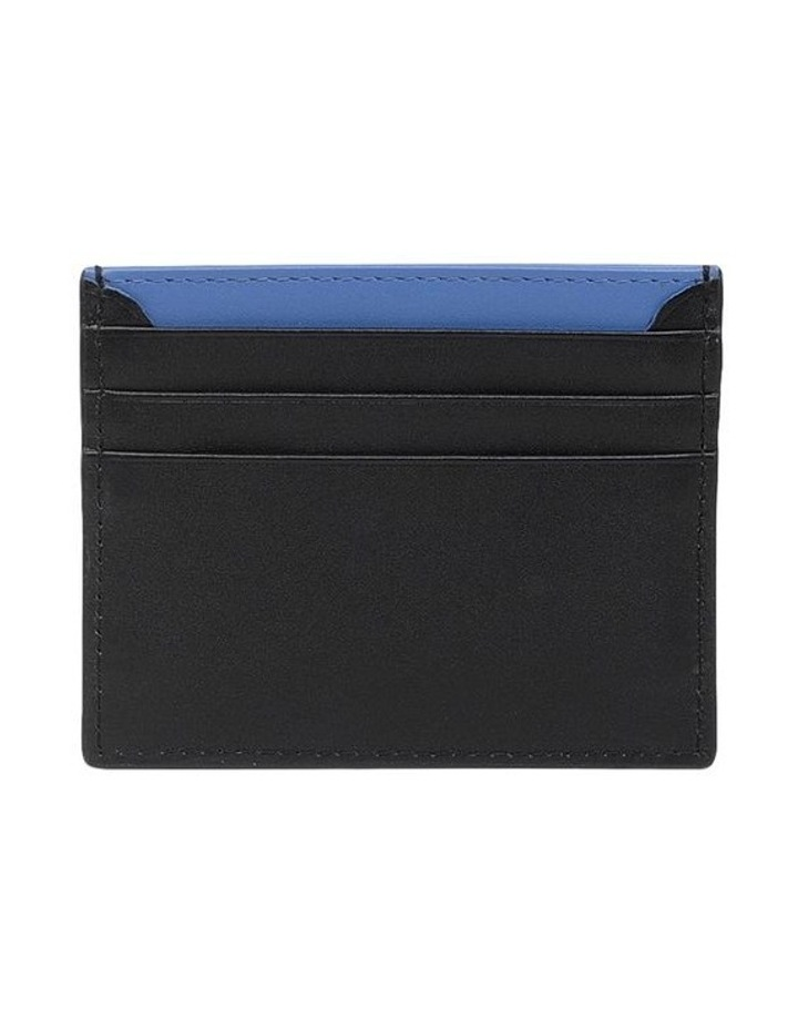 Cannon Street Small Cardholder image 2