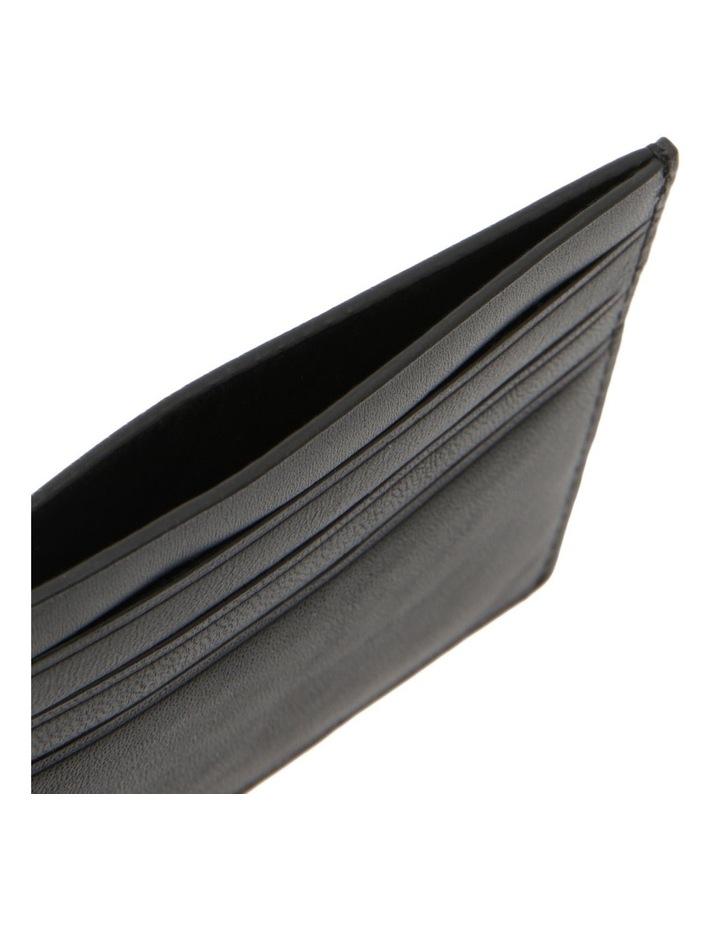 Modern Card Holder image 3