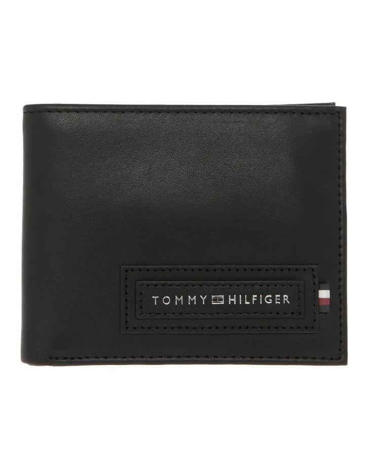 Modern Mini CC Wallet image 1