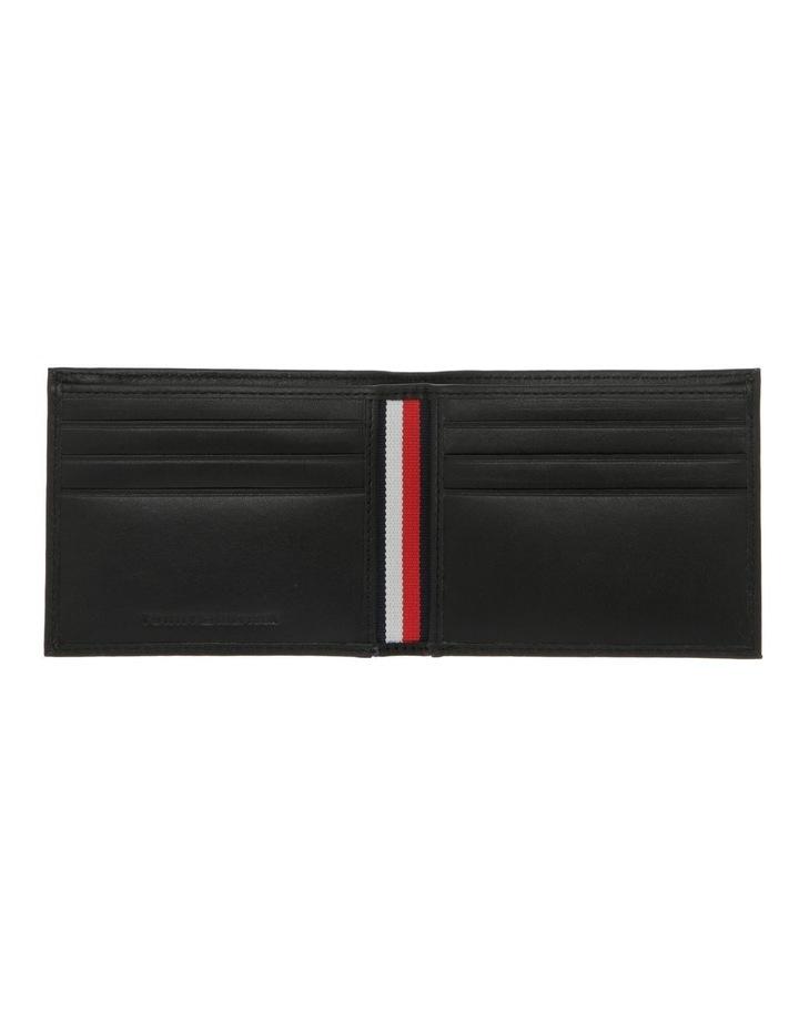 Modern Mini CC Wallet image 2