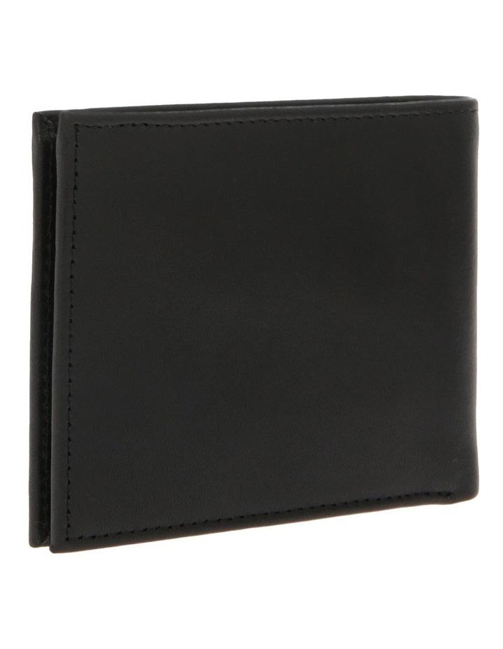 Modern Mini CC Wallet image 3